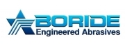 Boride Engineer Abrasives