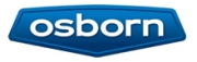 Osborn Internation GmbH
